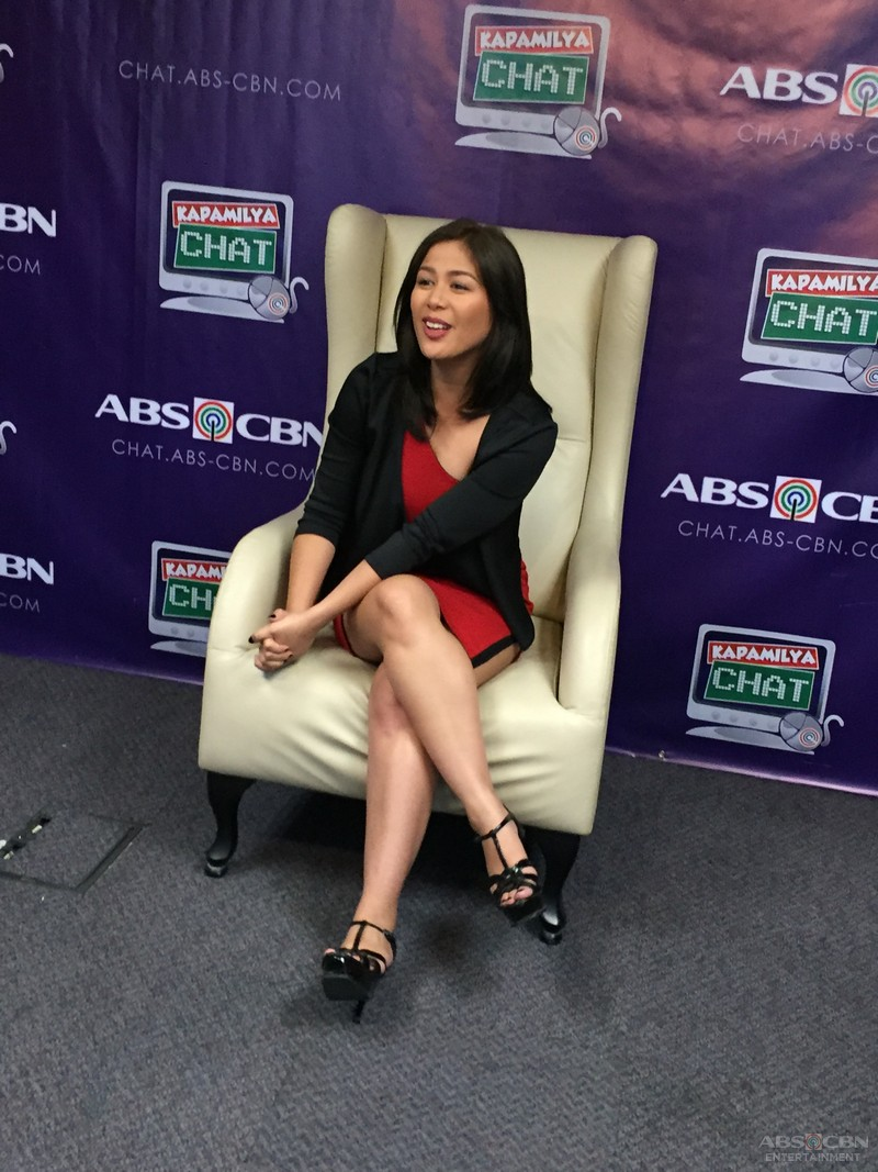 10-Valerie-Concepcion-on-Kchat