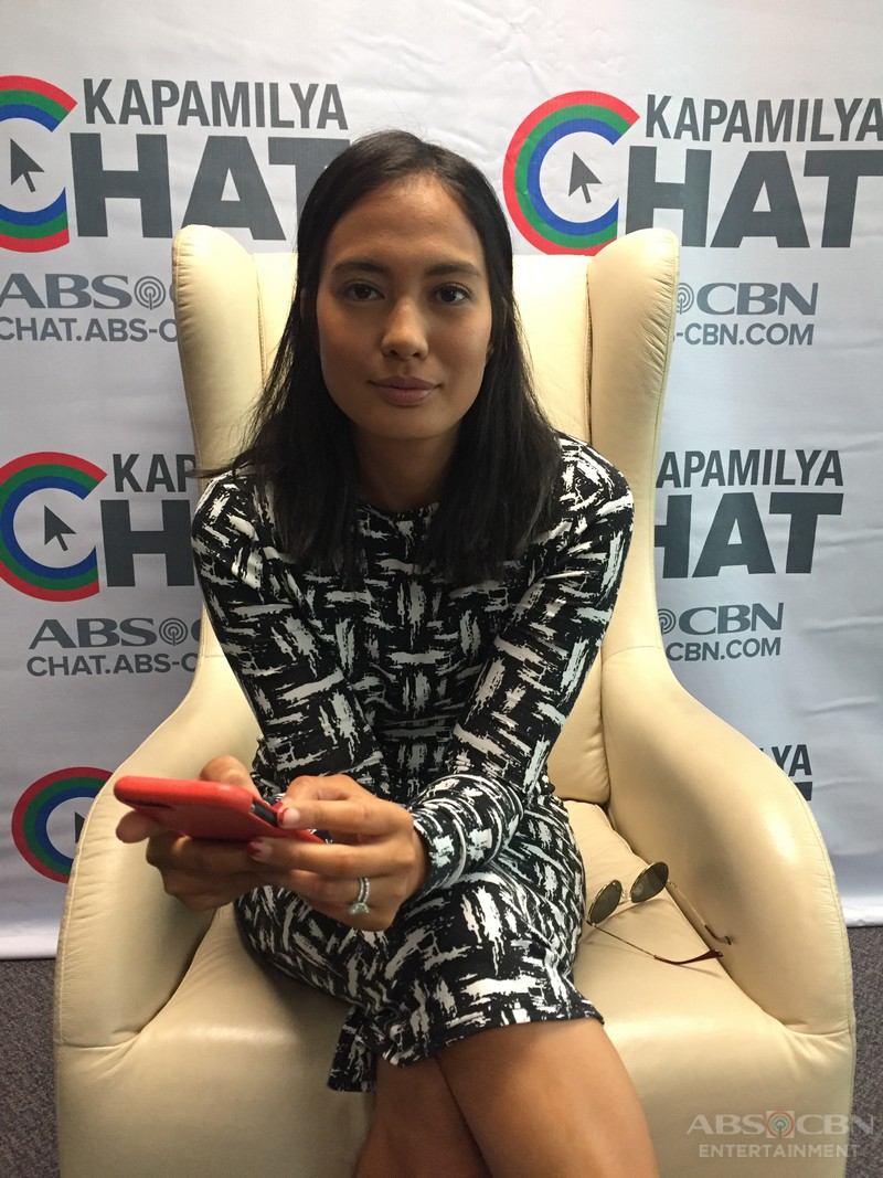 Chat-IsabelleDaza-1