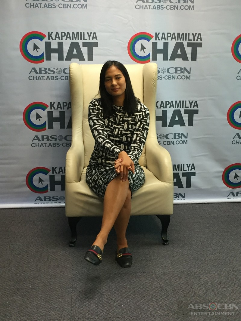 Chat-IsabelleDaza-2