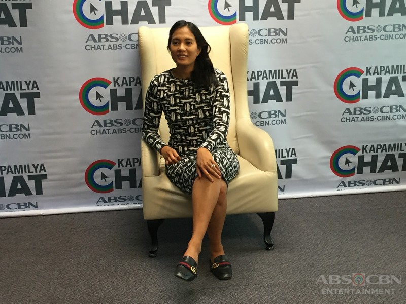 Chat-IsabelleDaza-3