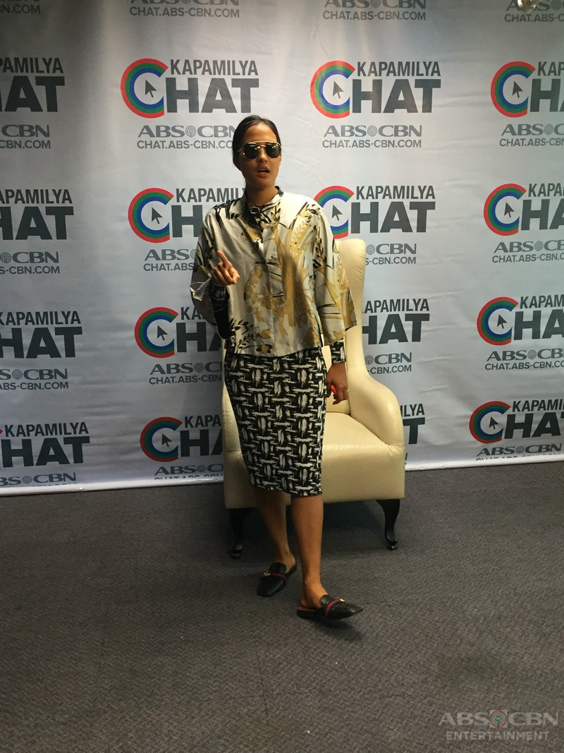 Chat-IsabelleDaza-6