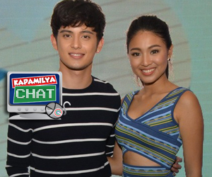 PHOTOS: On The Wings of Love Digital Media Conference